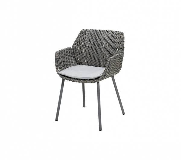 Bilde av Cane-line Vibe stol