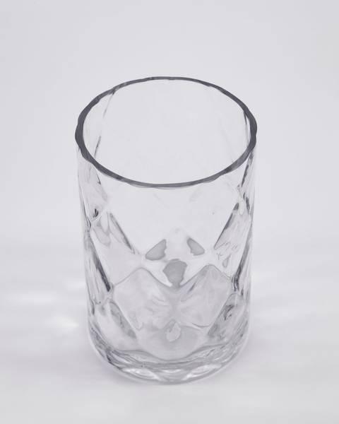 Bilde av House doctor Bubble vase clear