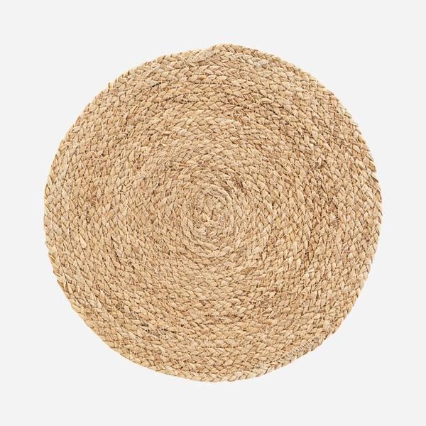 Bilde av Circle nature spisebrikker 4pk