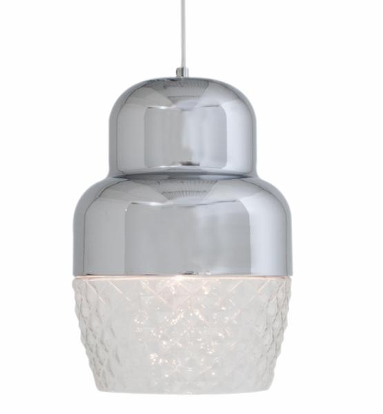 Bilde av Colon vinduslampe
